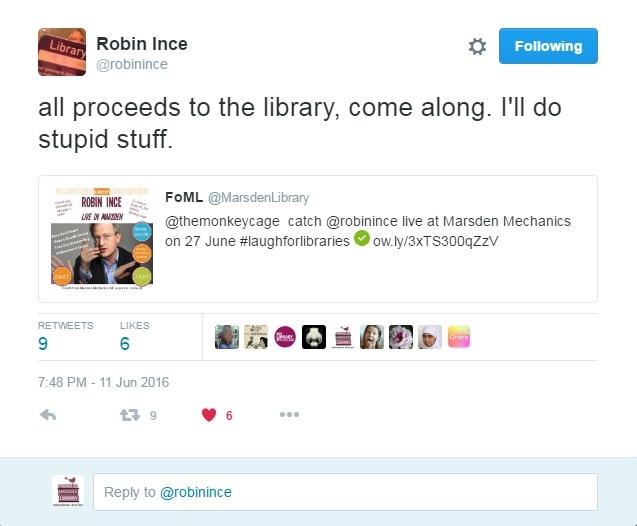 robin_ince_tweet