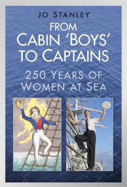 cabin_boys