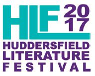 HLF Logo 2017