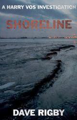 Cover of Shoreline