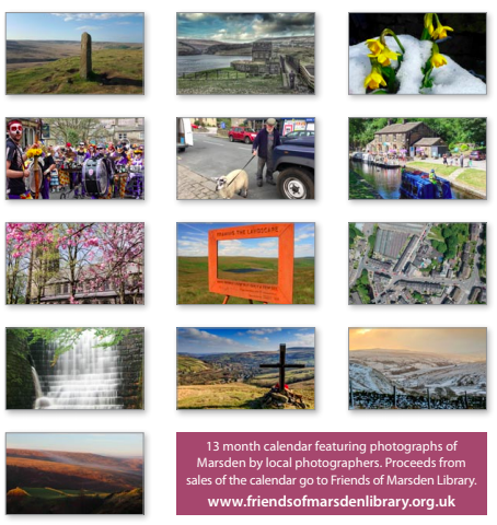 Pictures of photography competition 2020 uk